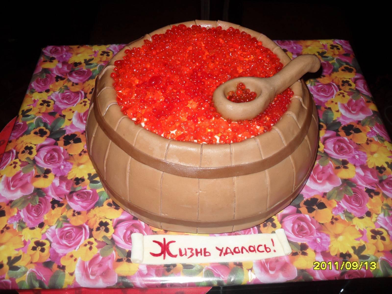 Торты, День рождения, рецепты с фото на m: 495 рецептов 70